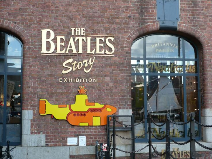 museo-beatles-liverpool